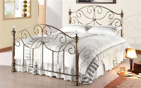 King Size Bed Frame Price Buy Cheap King Size Bed Frame Compare Beds Prices For Best Uk Deals