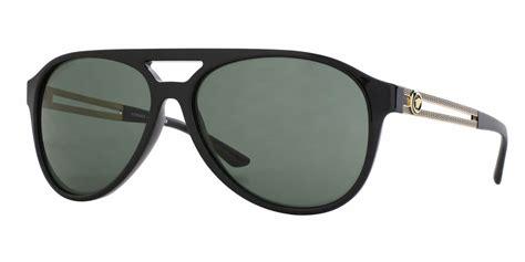 versace ve4312 sunglasses free shipping