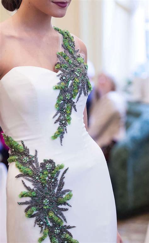 design dress yang cantik the 13 best images about designer inspiration luly yang