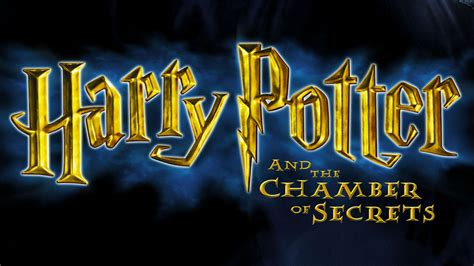 fonds d 233 cran harry potter et la chambre des secrets