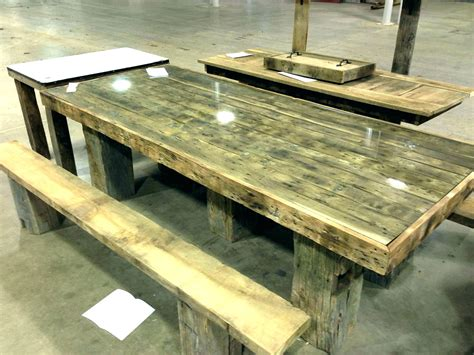 picnic tables for sale home depot bedroom fascinating picnic bench home depot clip plans
