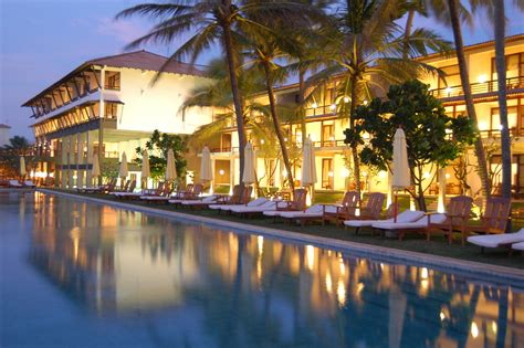 5 star hotel room by the sea in puglia deluxe vacations beach five star hotels sri lanka