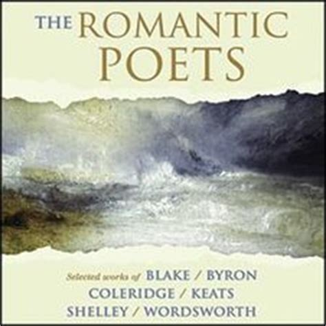 themes of english romantic poetry romantic victorian poetry mrs seiver s english page
