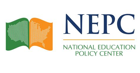 themes of new education policy national education policy center