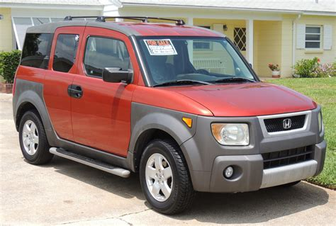 how cars run 2007 honda element parking system 2nd light forums forums 03 honda element ex