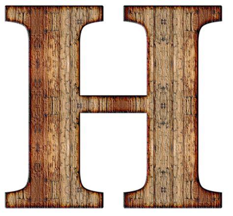 H Letter Alphabet 183 Free Image On Pixabay letter h free pictures on pixabay