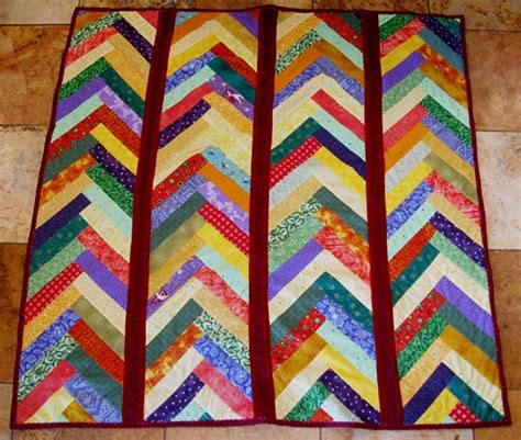Braid Quilting by Bright Braid Quilt Quilter S Diary