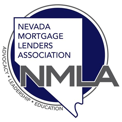Mba Mortgage Brokers Association by Featured Industry Leader Coby Baker President Nevada