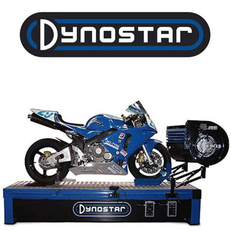 Bancs D Essais by Dynostar Bancs D Essais Pichard Racing Sa Bihr Swiss