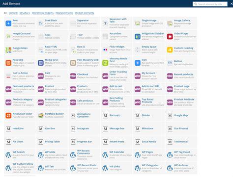 wordpress theme list categories modish fashion model wordpress theme by europadns