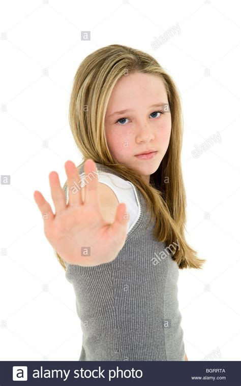 preteen model stock photos and images portrait of a caucasian preteen stock photo royalty free