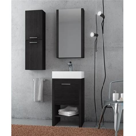 lavabo per mobile bagno arredo bagno gamma 45 mobile bagno moderno con lavabo pa