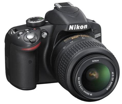top 5 best dslr cameras for beginners cameras for