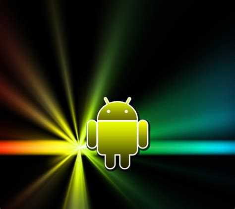 wallpaper android restore 5 mitos sobre dispositivos android taringa