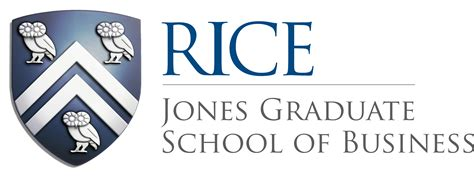 Rice Mba Application Login by Upcoming Events Ype Oklahoma City Charity Networking