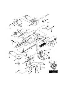 snapper mower throttle engine s parts model p217018bv searspartsdirect