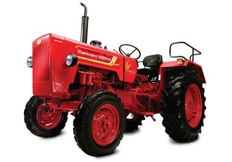 mahindra tractor price list up mahindra sarpanch tractor price www pixshark
