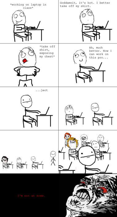 Funny Meme Comic - funny gag funny memes comics