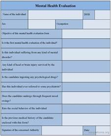 download editable medical employee evaluation form for