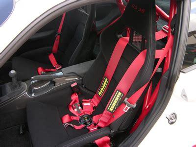 shouiner siege voiture porsche harnesses porsche fit racing harness belts
