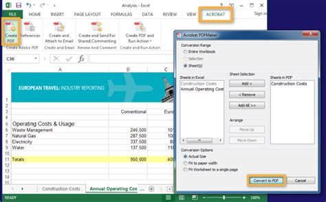 construct 2 tutorial pdf download create a pdf file from word excel or a website in adobe
