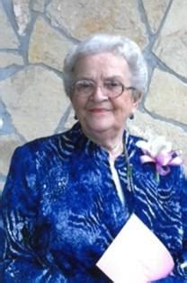 wanda dooley obituary wichita kansas legacy