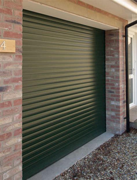 Gliderol Door Medium Size Of Garage Doorthe Perfect Steel Line Garage Door Owners Manual