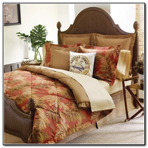 bedding outlet tommy bahama bedding amazon beds home design ideas gd6lzwzmv93574