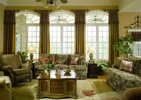 Large Living Room Windows by Large Windows In Living Room 1665 Gallery Photo