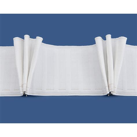 drapery pleat tape iron on multi pleat tape drapery tapes drapery
