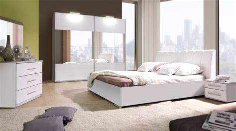 verona bedroom furniture verona bedroom furniture verona home mckinley 5 bedroom set bed bath beyond verona