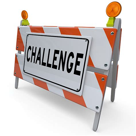 challenge of the addressing the challenges of performance management