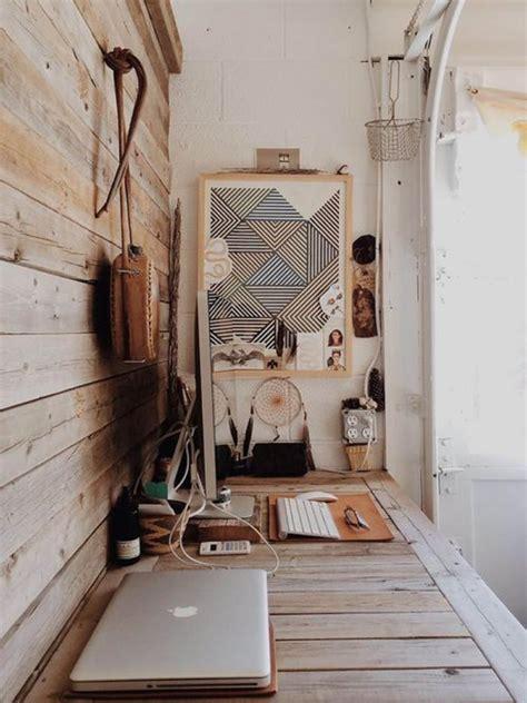 bureau a la maison design choisissez un meuble bureau design pour votre office 224 la
