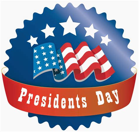 president weekend presidents day memorial day 5 sales quotes wallpapers