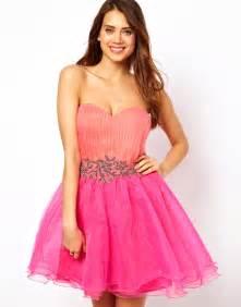 boho chic prom dresses 2013