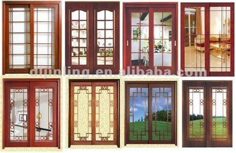 home windows design photos house windows design sri lanka house design ideas