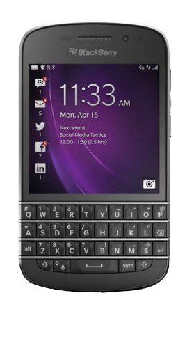 Hp Sony Q10 price india blackberry q10 black beforeishop in