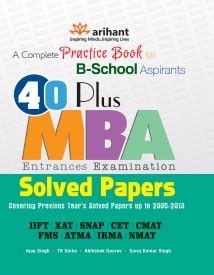 Mba After 40 Years by Can I Do Mba After 12th Commerce