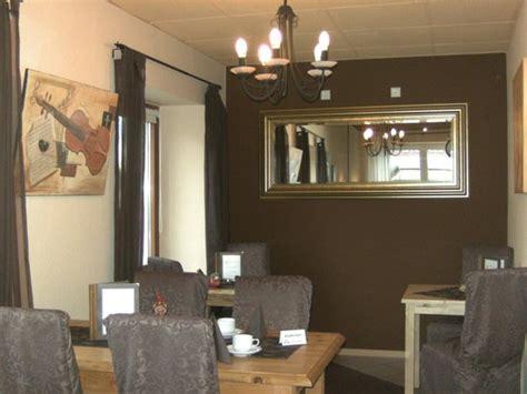 kleines esszimmer kleines esszimmer heusweiler restaurant bewertungen