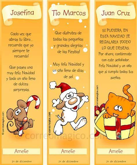 tarjetas para personalizar e imprimir gratis dia del padre mascotas navideas para imprimir en www correomagico com