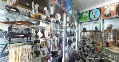 home decor accessories wholesale china yiwu 9