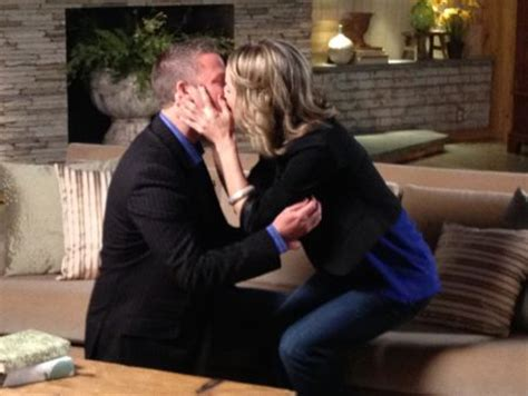 david venable qvc married fairy tales do come true at qvc blogs forums