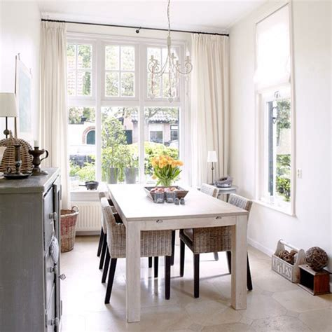 dining room accessories dining room decor tips to make your dining room a modern look