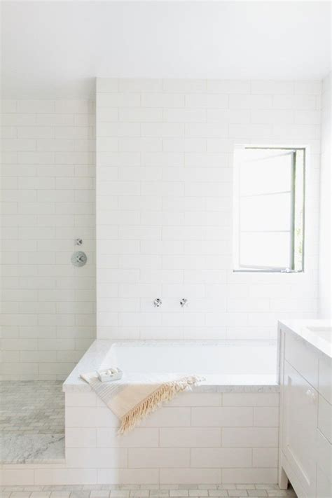 dreams about bathtubs dream house the bathtub almost makes perfect