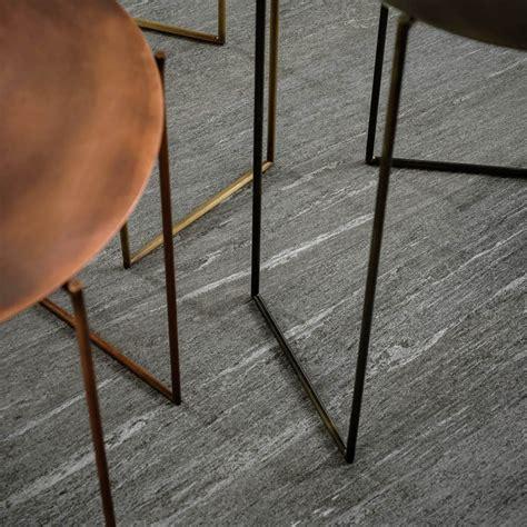 piastrelle di gres porcellanato piastrella in gres porcellanato effetto pietra serie