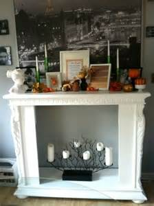 pin by kimbrell on fireplace