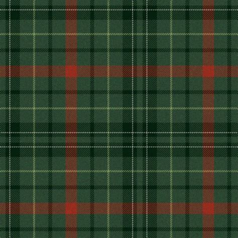 irish plaid all irish tartan scotweb tartan designer