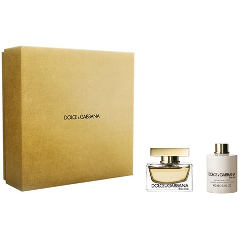 scentsationalperfumes com buy dolce and gabbana the one