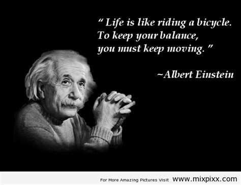 biography of albert einstein movie albert einstein quotes image quotes at relatably com quot it
