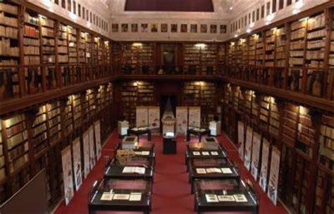 libreria ambrosiana cultura a 6 biblioteca e pinacoteca ambrosiana
